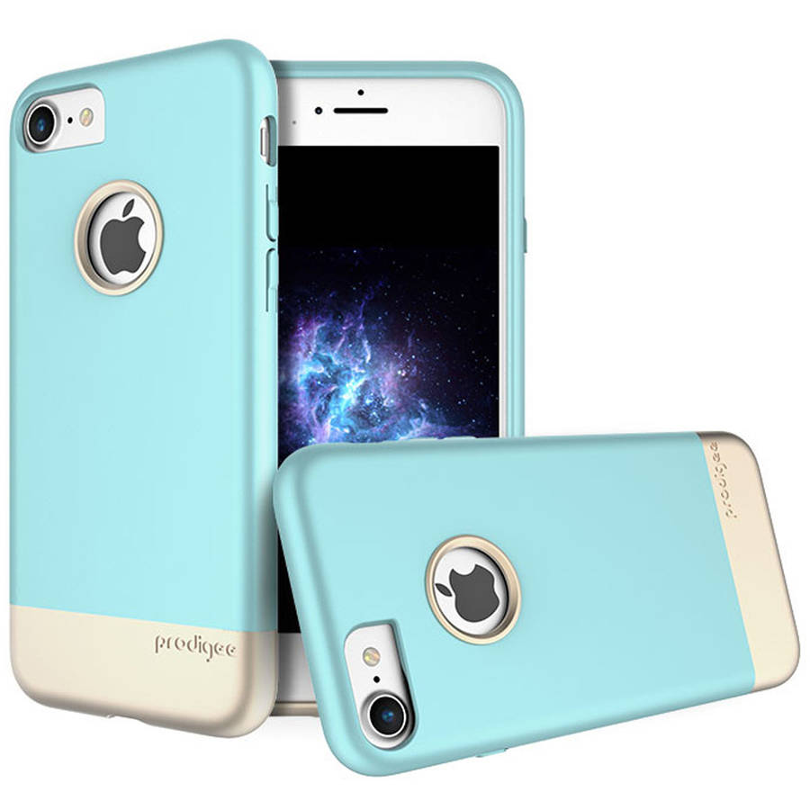 Prodigee Fit Case for for Apple iPhone 7