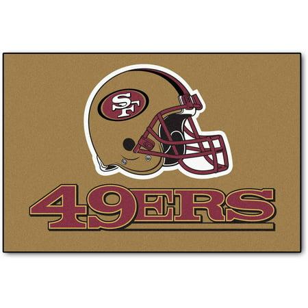 NFL San Francisco 49ers Starter