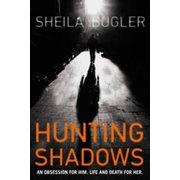 Hunting Shadows - eBook