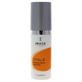 Mizon Snail Repair Eye Cream 15ml 050 Floz Walmartcom