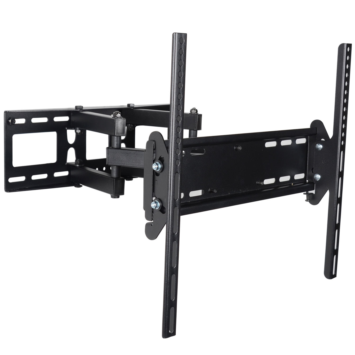 VideoSecu Full Motion TV Wall Mount for Sharp AQUOS 32 40...