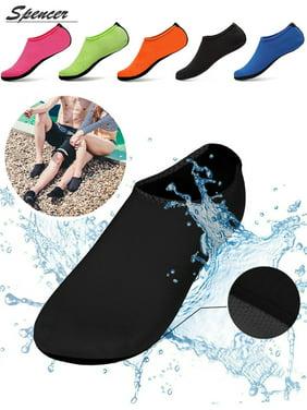 f21daaadfd163 Womens Socks - Walmart.com