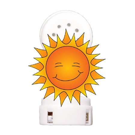You Are My Sunshine Sound Module Device Insert for Make Your Own Stuffed Animals and Craft Projects](You Are My Sunshine Gifts)