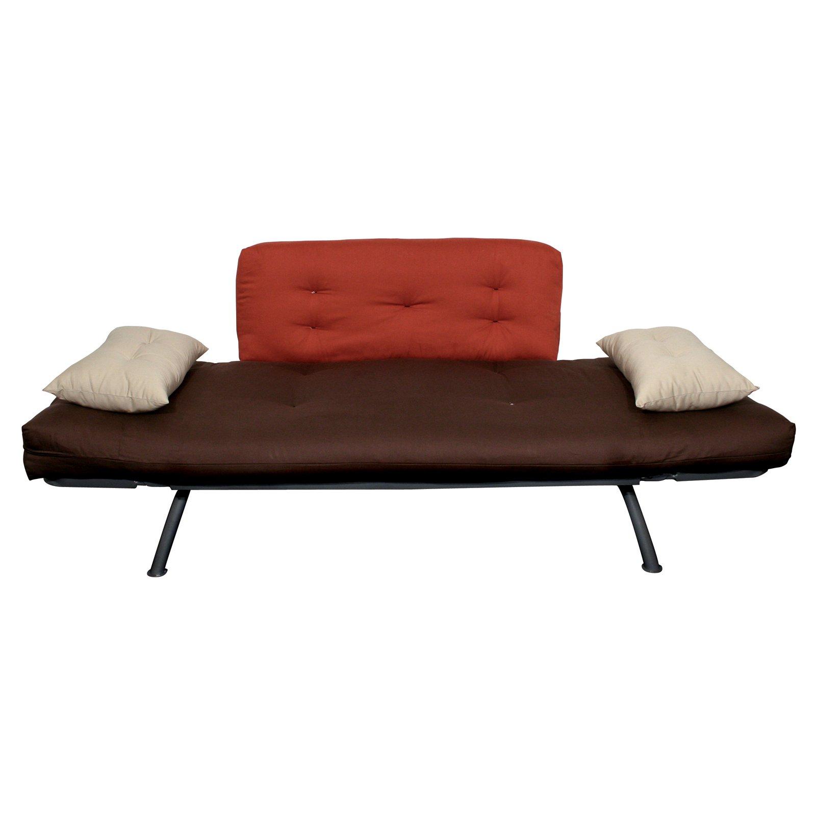 Mali Flex Pink Cushions Component Walmartcom