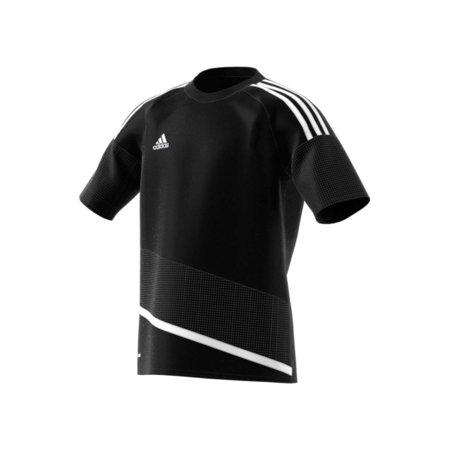Adidas Boys Regista 16 Soccer Jersey