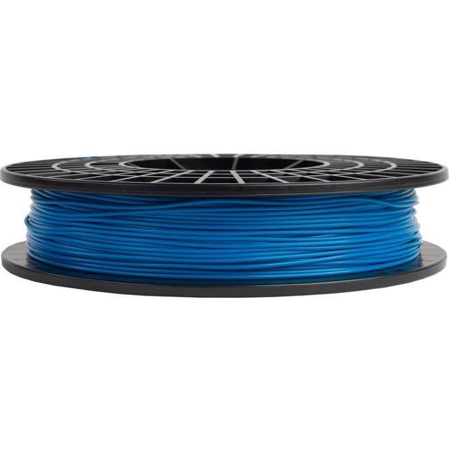 Silhouette Filament Blue FILAMENTBLU