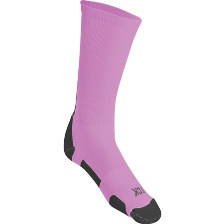 Twin City Multisport Baseline 3.0 Crew Socks