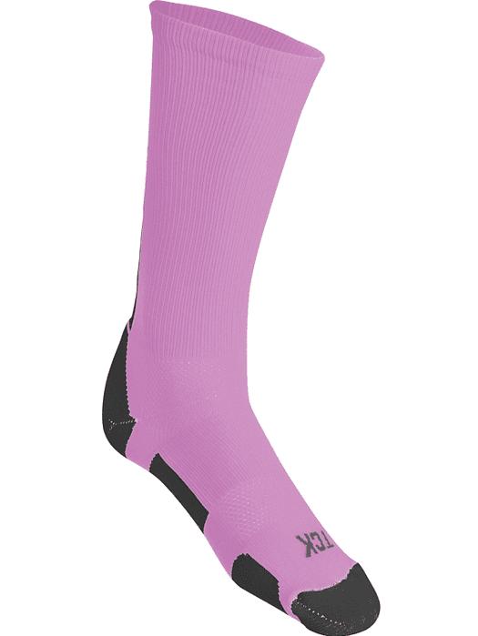 Twin City Multisport Baseline 3.0 Crew Socks