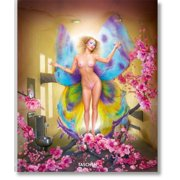 David Lachapelle. Lost + Found. Part I (Hardcover)