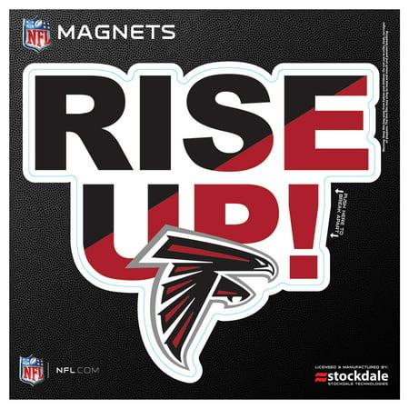 Atlanta Falcons 6