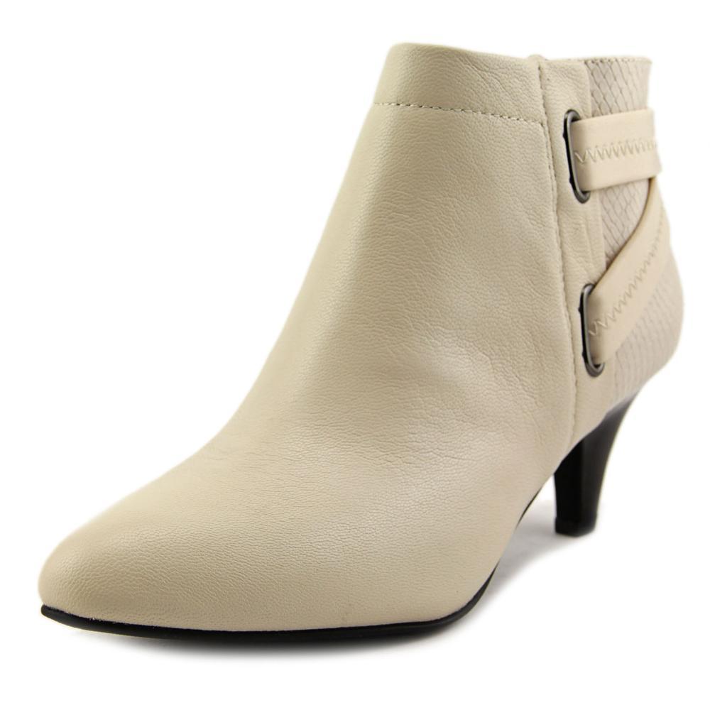 Alfani Vandela 2 Women Round Toe Boots