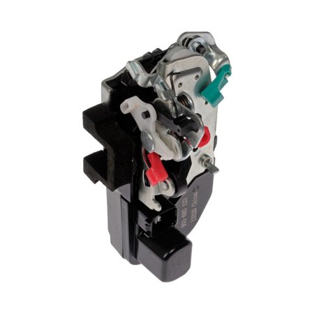 Dorman 931-693 Door Lock Actuator For Jeep Liberty