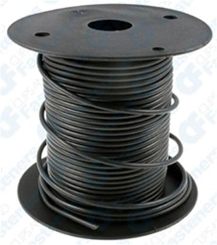 East Penn 2363 Brown 16 Gauge x 100 Wire