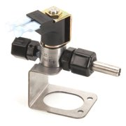 FOLLETT ICE PD502421 Solenoid Assembly