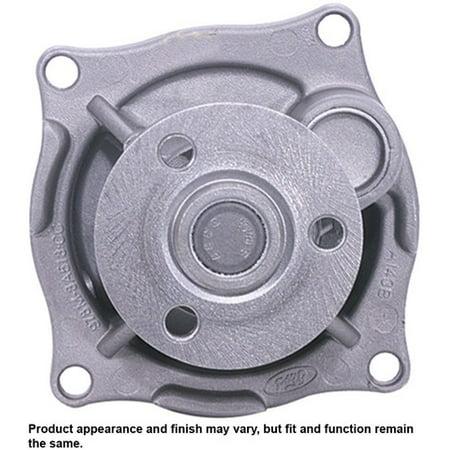 A1 Cardone Engine Water Pump P/N:58-547 - image 1 de 2