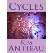 Cycles - eBook
