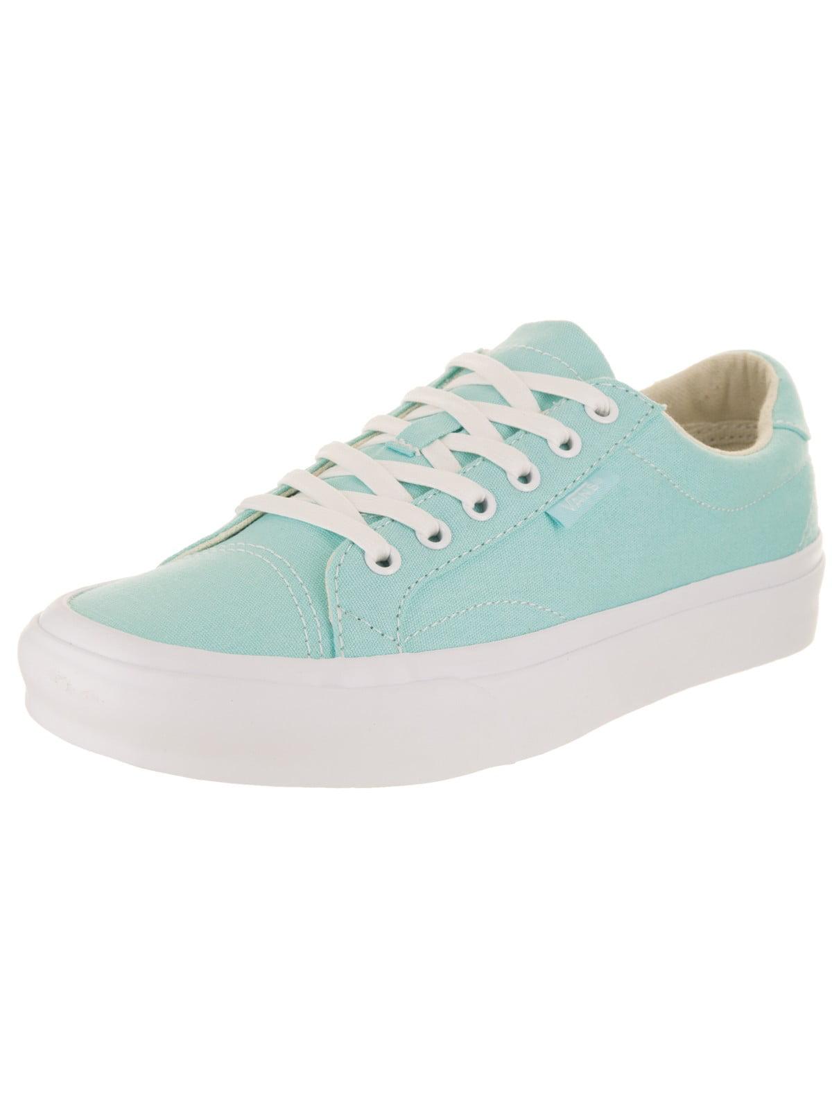 Vans Unisex Court Skate Shoe Economical, stylish, and eye-catching shoes