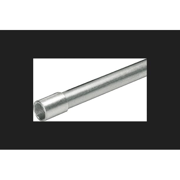 Mi az Intermediate Metal Conduit (IMC)?