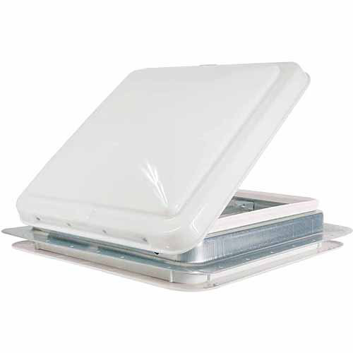 Camco RV Roof Vent Kit