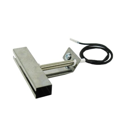 Brinkmann 810-1750-S Gas BBQ Grill Ignitor Electrode Collector Box (Brinkmann Grill Ignitor)