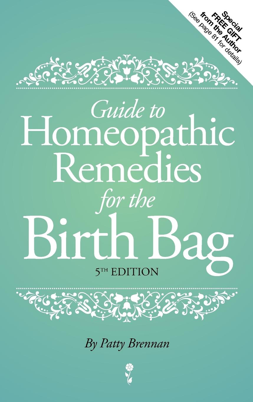 guide to homeopathic remedies for the birth bag walmart com rh walmart com complete guide to herbal remedies guide to herbal remedies