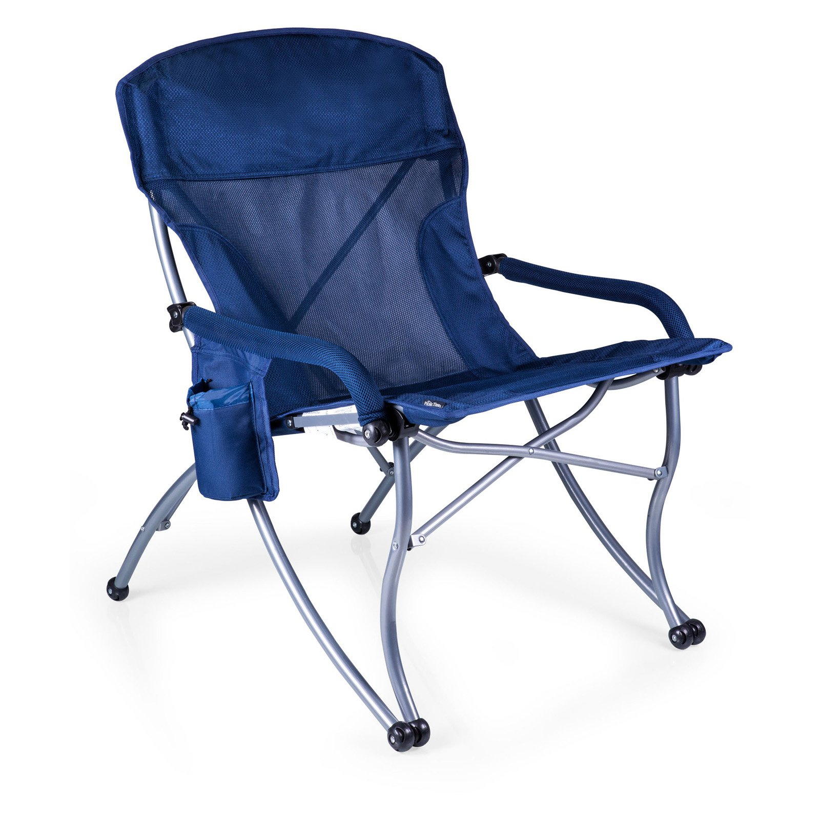 Oniva PT XL Camp Chair by Overstock