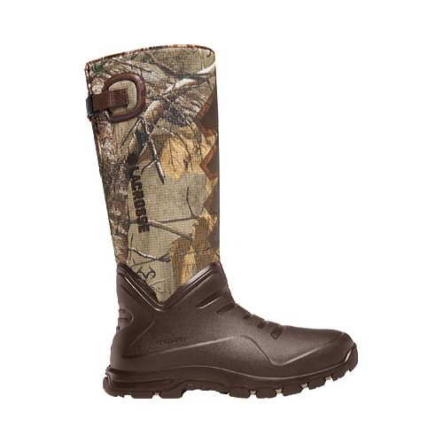 Men's AeroHead Sport 16 7mm Hunting Boot