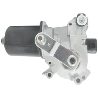 NEW FRONT WIPER MOTOR FITS CHEVROLET AVALANCHE 1500 2500 2004 88958371 88958406 88959371
