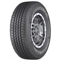 Goodyear Wrangler Fortitude HT 265/70R16 112 T Tire
