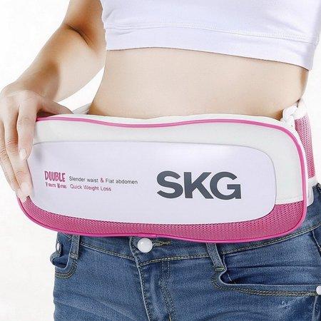 Nv weight loss