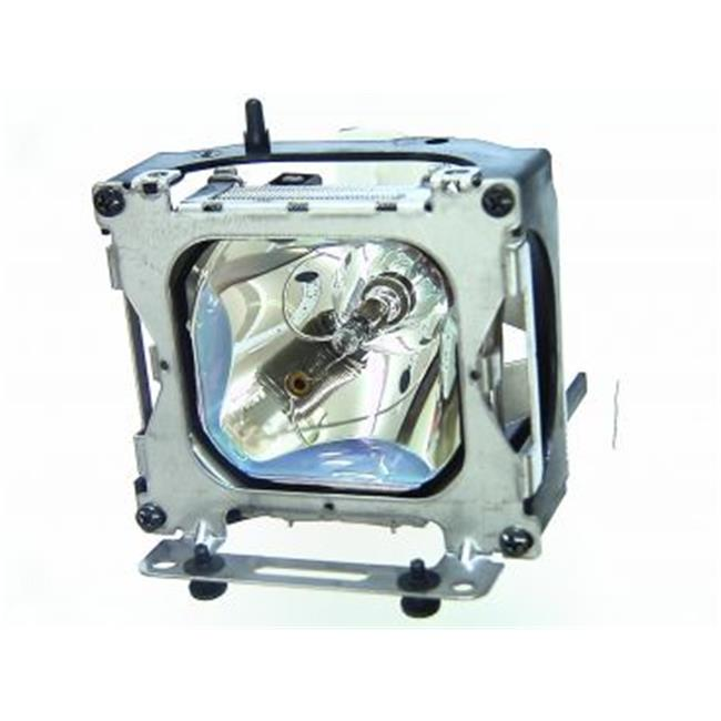 Premium Power DT00236 OEM Projector Lamp
