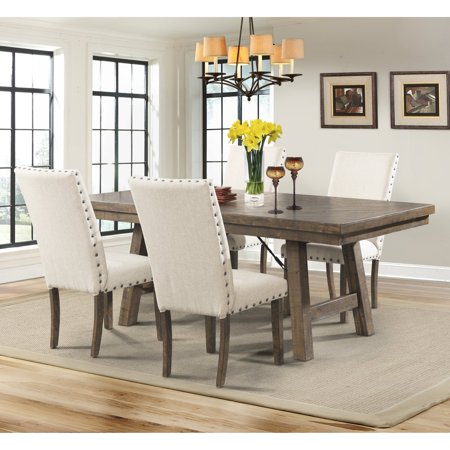 Picket House Dex 5 Piece Dining Table Set ()