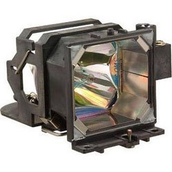 Lmp E180 Replacement Lamp (Replacement for EREPLACEMENTS LMP-E180-ER LAMP and HOUSING )
