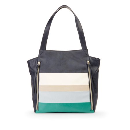 RELIC by Fossil Brooke Tote (Sydney Fossil Tote)