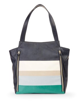 Product Image RELIC by Fossil Brooke Tote 790663c8b6173