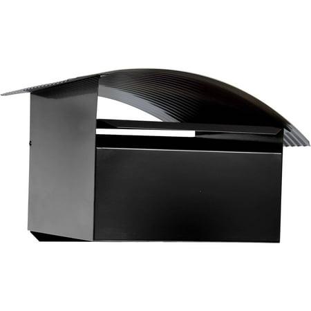 EAN 9321396011595 - Sandleford SMB05 Mailbox Post Surf
