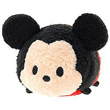 Disney Mickey & Friends Mickey Mouse Plush [Mini]