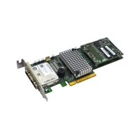 CN-06J00V 500605B L3-25367-09A L2-25374-06A Dell LSI SAS 9285-8E 6GB/S PCI-E Half Height LOW Profile Controller Card 6J00V Sata & SAS Raid Controller Cards
