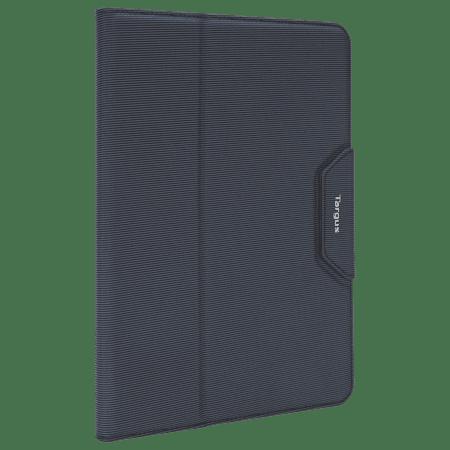 Targus 9.7u0022 VersaVu iPad Case