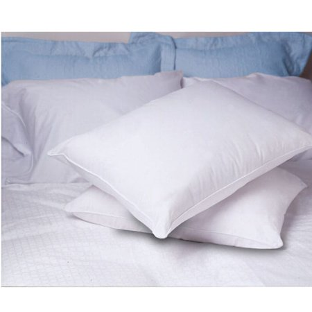 National Sleep Products Nexus Ultimate Down-like 230 Thread Count Pillows (Set of