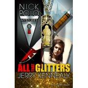All That Glitters - eBook