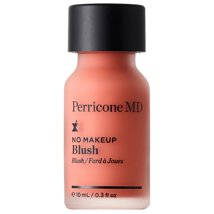 Blush: Perricone MD No Makeup Blush