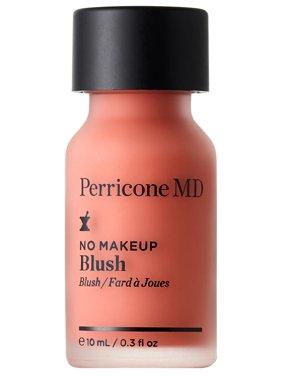 Perricone MD No Blush Blush, 0.3 Fl Oz