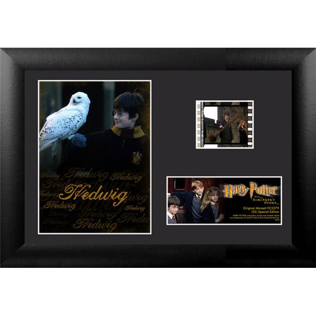 Film Cells USFC5279 Harry Potter 1 - S5 - Minicell - image 1 of 1
