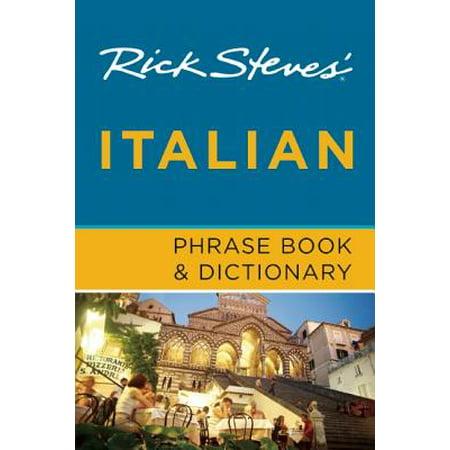 Easter Phrases (Rick Steves' Italian Phrase Book &)