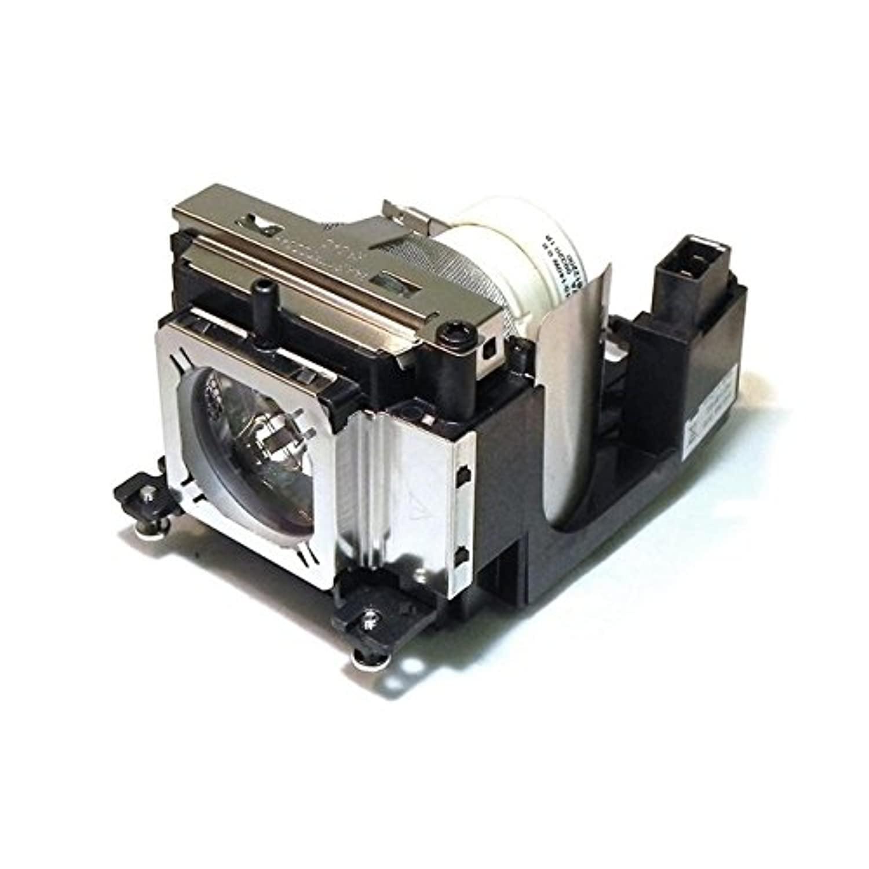 Datastor PA-009832-KIT SANYO PLC-XU10N LAMP WITH ORIGINAL OEM BULB INSIDE