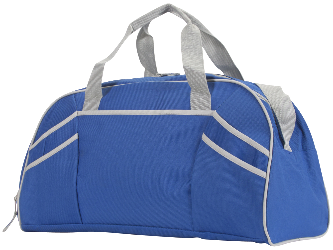 Varsity Sports Duffle Bag by