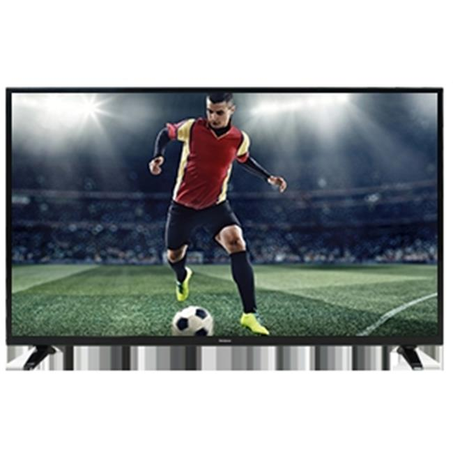 Westinghouse WD50FC1120 50 in. Class 1080p HDTV with LED ...
