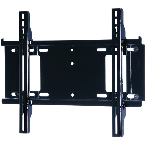Peerless-AV Paramount Fixed Universal Wall Mount for 23'' - 42'' LCD/Plasma