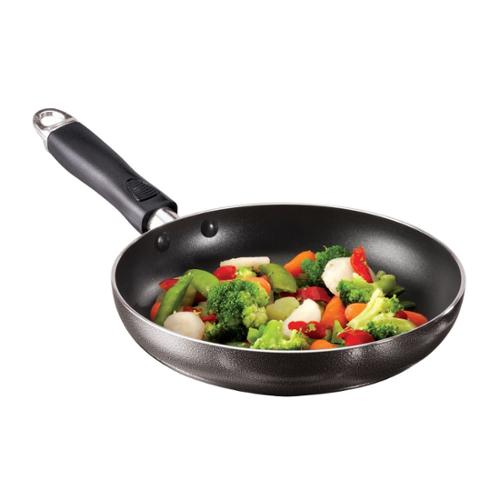High Quality Nonstick Aluminum Fry Pan Skillet - Frying Pan with Handle 7 Inch